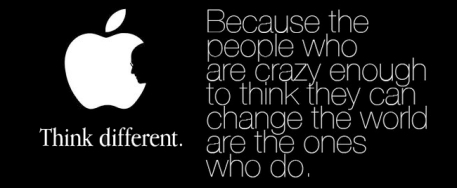 crazy-enough-to-change-the-world-steve-jobs[1]