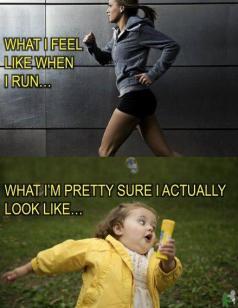 what-i-feel-like-when-i-run[1]